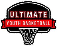 Ultimate Youth Basketball